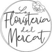La Floristeria del Mercat